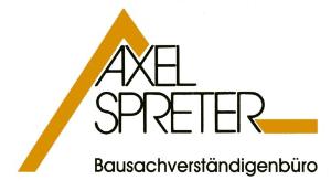 Von der Handwerkskammer Konstanz öffentlich bestellter und vereidigter Sachverständiger